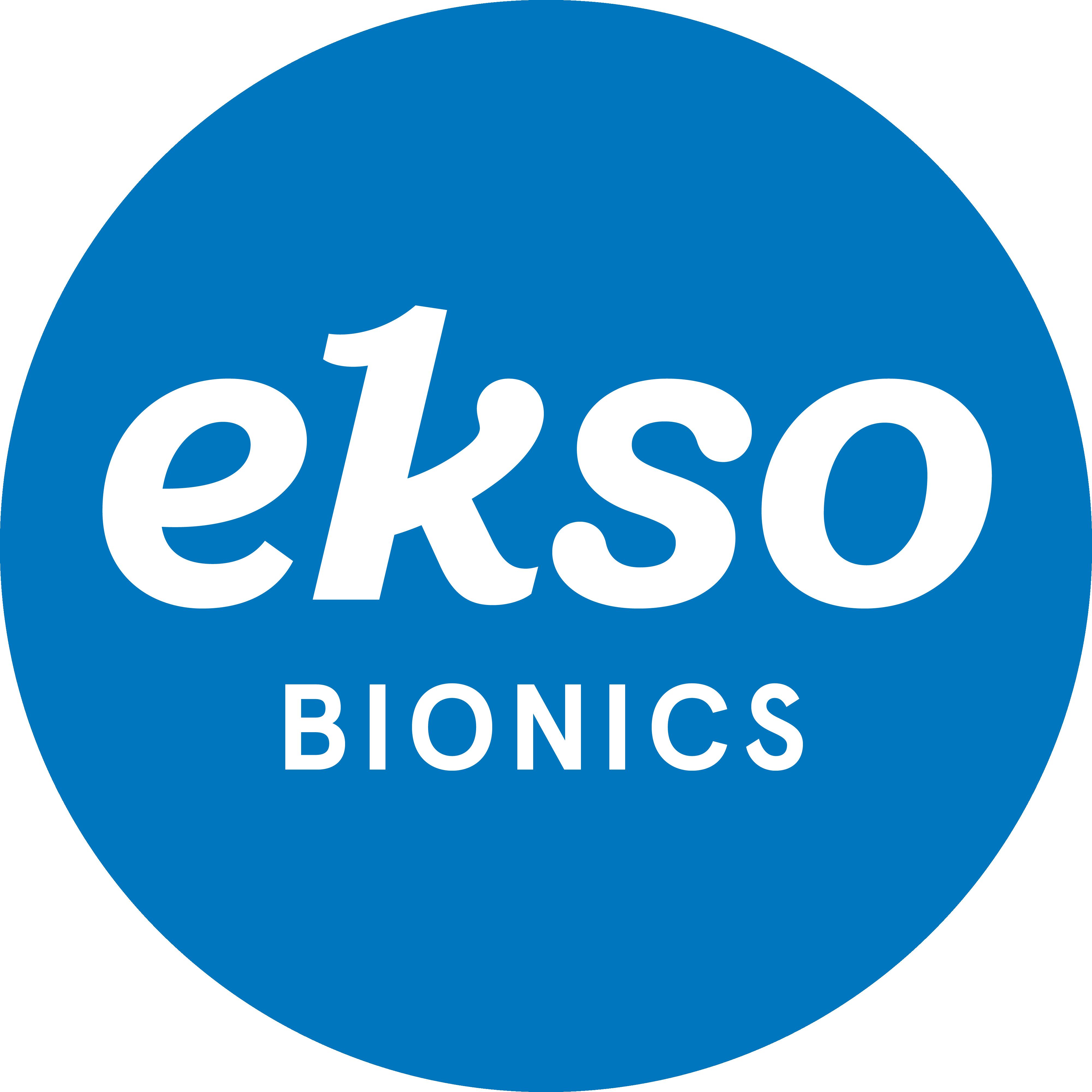 Ekso-Bionics-logo-for-WEB-2019.png