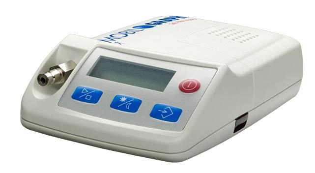 24 órás vérnyomásmérő